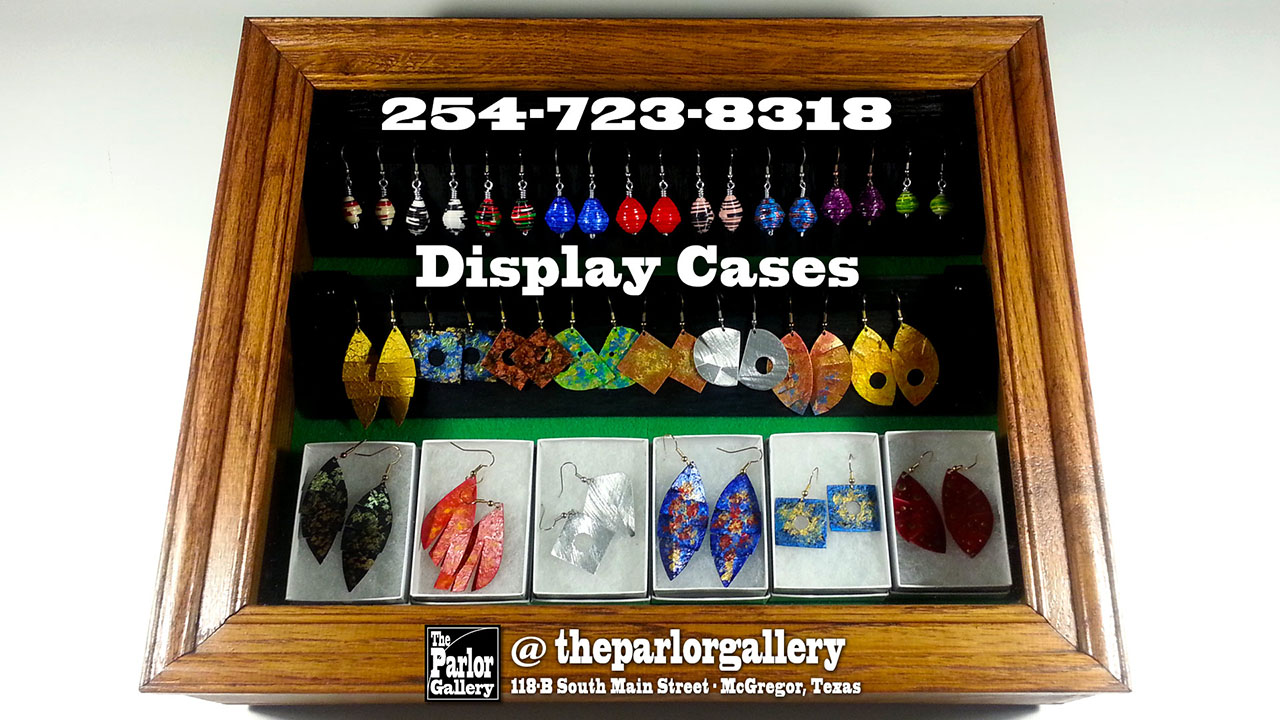display_case_v3a_1280