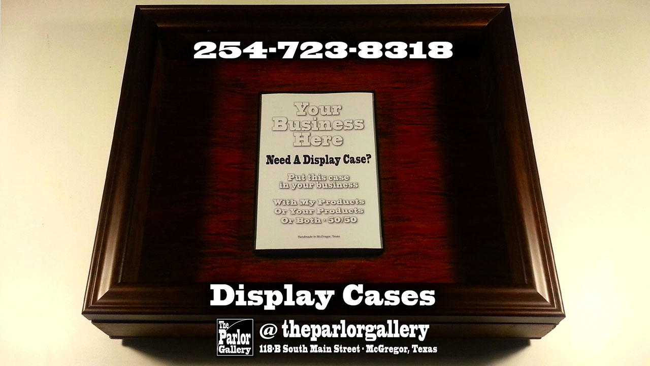 display_case_v4_1280